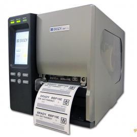 BBP16E标签打印机