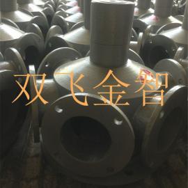 冷却塔铝合金旋转布水器厂家价格
