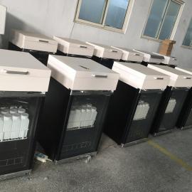 青岛路博LB-8000等比例水质水质采样器全国招聘代理优惠多多
