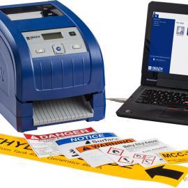BBP30工业标识标签打印机
