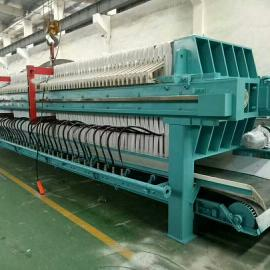 XAMZ60/800-30U/XAMZ250/1250-30UXAMGZ100/1250-30U