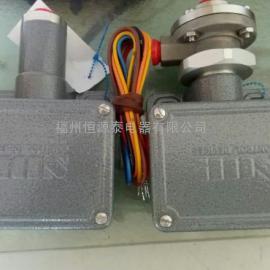 SOR压力控制器1RN-K45-M4-C2A-TT