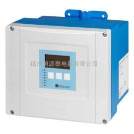 FMU90-R11CA232AA3A德国E+H物位变送器,超声波物位计