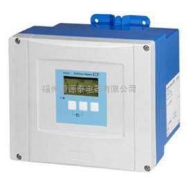E+H物位变送器FMU90-R11CA212AA3A