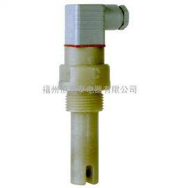 E+H电导率电极CLS19-B1A1A,CPA250-A00