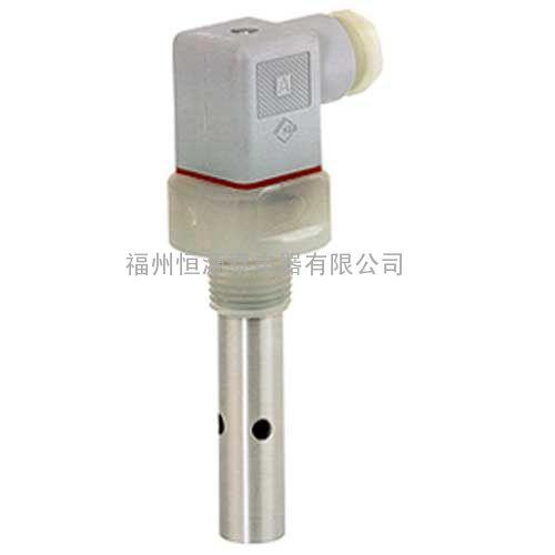 E+H电导率电极CLS21-C3B2A