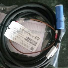 CPK9-NDA1A德国E+H电极电缆