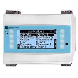 E+H信号转换器FTW325-C2B1A
