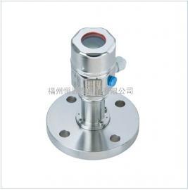 PMC133-1R4F2A1德国E+H压力变送器