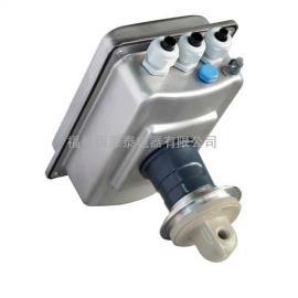 CLD134-PBC558HA2德国E+H电导率仪