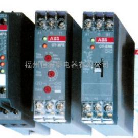 ABB信号转换器CC-ERTD/V,信号隔离器CC-EV/I