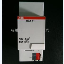 ABB SV/S30.320.1.1电源供应器