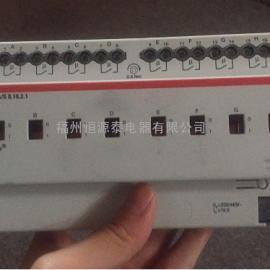 ABB SA/S8.16.6.1开关驱动器
