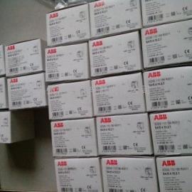 I-BUS电源供应器SV/S30.320.1.1