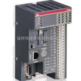 ABB CPU单元PM582-ETH PM590-ETH