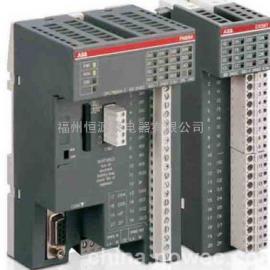 CI502-PNIO瑞典ABB PLC模块