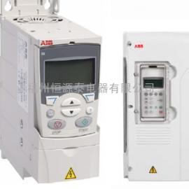 ABB变频器ACS355-01E-09A8-2