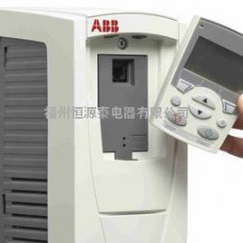 ABB变频器ACS510-01-09A4-4