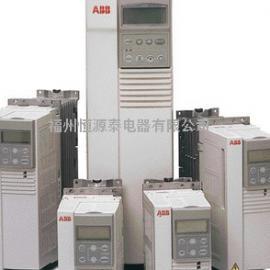 ACS150-03E-01A2-4瑞典ABB变频器