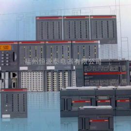 CPU单元PM573-ETH,PM583-ETH