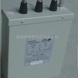 ABB电容器CLMD63/45kVAR 440V 50Hz