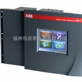 ABB功率控制器RVC-12 RVC-3 RVT-12