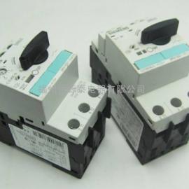 西门子电机保护器3RV1042-4HA10