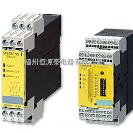 3UG4511-2BP20西门子继电器