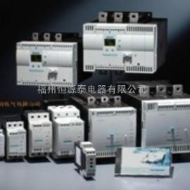 3RW3047-1BB14西门子软启动器