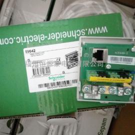ACE949-2 施耐德 通讯模块