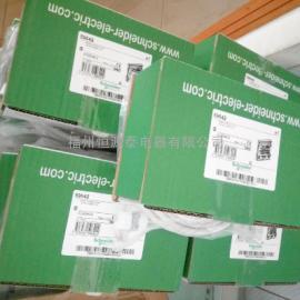 ACE959 ACE949-2扩展模块-施耐德微机保护装置