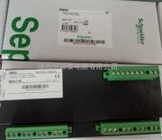 MES114F+ACE949-2施耐德模块-综合继保