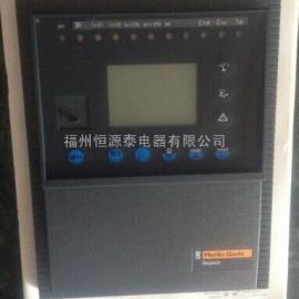 液晶面板Sepam-M41 Sepam-S40施耐德综合继保