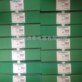 ACE937光纤转换器 ACE959通讯模块