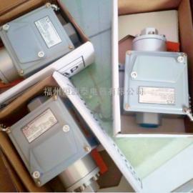 604GZM2-7011美国CCS压力开关