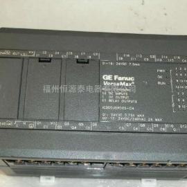 IC220PWR002美国GE PLC模块