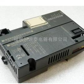 GE PLC模块IC695PMM335