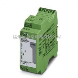 MINI-PS-12-24DC/5-15DC/2转换器,开关电源转换器