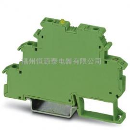 EMG10-0V-12DC/24DC/1菲尼克斯继电器