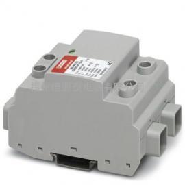 VAL-CP-MCB-3C-350/40/FM浪涌保�o器