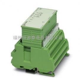 IB ST ZF 24 BDO 32/2菲尼克斯I/O模块