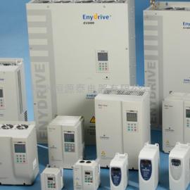 EV2000-4T0300G/0370P艾默生变频器