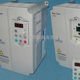 EV2000-4T0450G1/0550P艾默生变频器