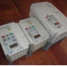 EV2000-4T0185G/0220P艾默生变频器