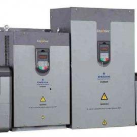 EV2000-4T0220P艾默生变频器