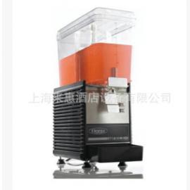 美国欧米茄OSD12-50饮料机、美国Omega单缸冷饮机