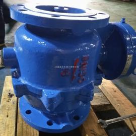 DSBP741X-16Q DN1150单模式低阻力倒流防止器