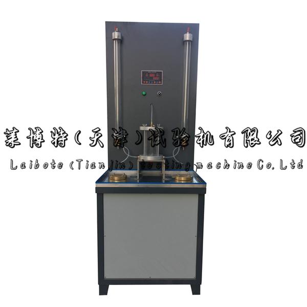 LBT-23-土工膜渗透系数测定仪-压力设定范围