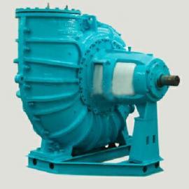 碳化硅浆液泵
