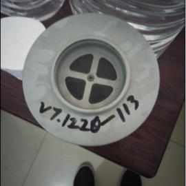 V7.1220-113雅歌液压滤芯厂家销售
